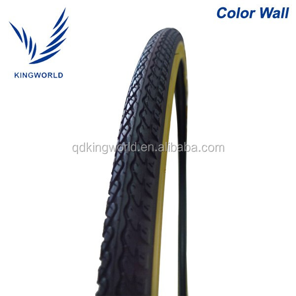 12x1.95 24x1.95 Solid Rubber Winter Bicycle Tire