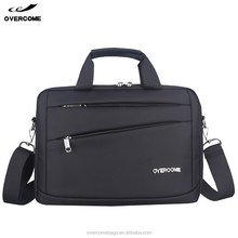 Hot selling high quality laptop bag computer bags pictures of laptop bag