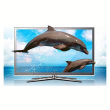 32 ELED TV Cheap Price,CMO A Grade,MSTV59,24hours aging time.b grade lcd television