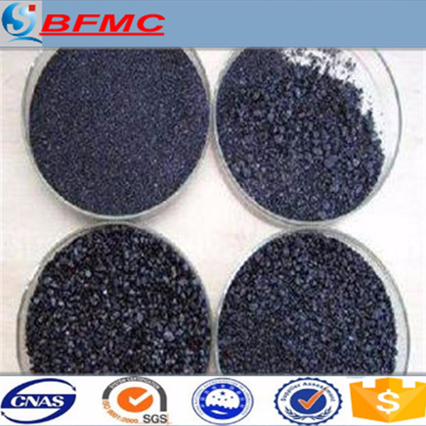 China manufacturer supply Natural Flake Graphite Powder Price and expandable graphite with Low Price High Quality