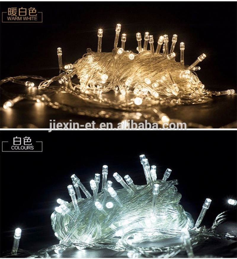 wholesale outdoor christmas lights pineapple motify lights motify led lights