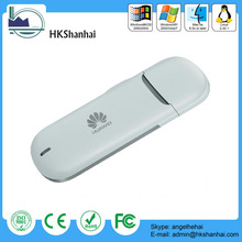 Hot sale 21.6 Mbps hspa+ unlock huawei e3131 3g sd card usb modem