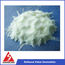 Salicyl Hydroximic Acid ; CAS No.89-73-6