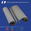 2015 High Quality 216mm Thermal Fax Paper Roll 30m