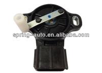 Auto Accelerator Unit CB05-41-AC0 FOR MAZDA 626