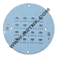 Shenzhen Aluminum Lighting LED Board