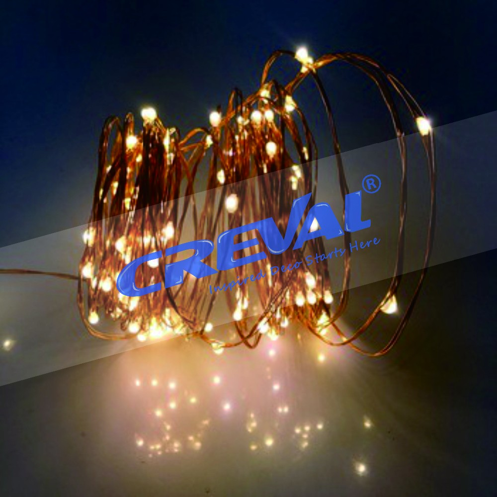 christmas projector remote control led fairy lights string lights