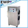 Great quality generator ozone therapy equipment