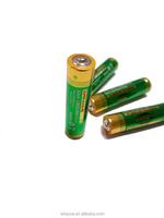 electronical toy LR03 alkaline dry battery