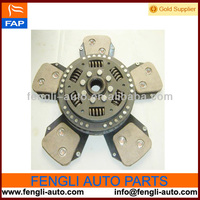High Quality Tractor Parts Massey Ferguson