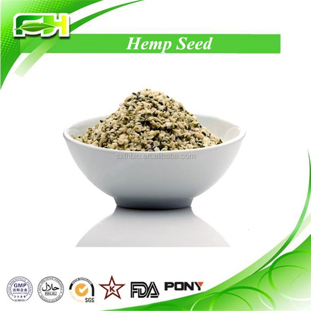 Chinese Imprts Wholesale Hemp Seeds, Shelled Hemp Seeds, Organic Hemp Seeds