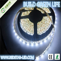 5050 waterproof uv led strip light ip68