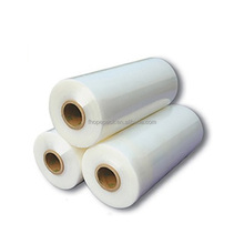 Made in Shanghai China high technology hot clear shrink film