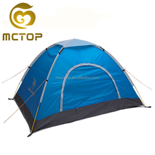 Wholesale China supplies hot selling canvas tent