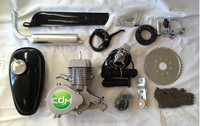 70cc Bicycle Motor Kit/ Petrol Engine For Bike