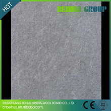 Fiber Cement Board for Interior Cladding