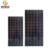Yaochuang Energy Top quality 25 years warranty 360W 380W mono solar panel for home use