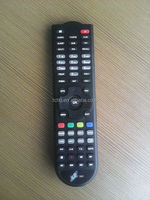 smart IR universal remote control for SAMSAT 560 China factory