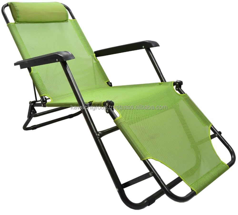 Folding Recliner Chair Buy Folding Recliner Chair Recliner Chair Easy Folding Reclining Chair Product On Alibaba Com