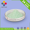 Chemical Slight Acid Water Soluble NPK