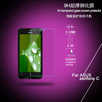 2015 New Product Top quality Ultra Thin High Definition Mobile Phone Screen Protector for ASUS padfone S