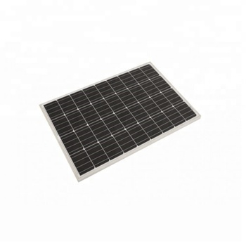factory direct sales 310 watt panel solar fotovoltaico
