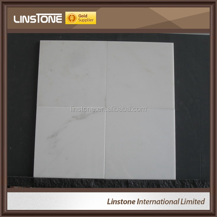Wholesale High Quality Used Bathroom Skirting Tiles 900X900 Tile