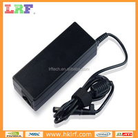 computer desktop Power Adapter/Laptop Power Supply for Computer charge adaptor