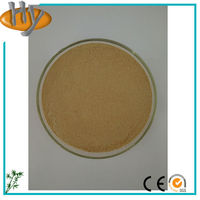 wholesale from China distillers yeast