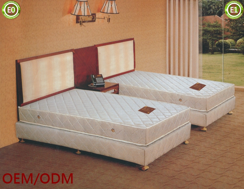 made in Guangzhou factory hotel furniture used