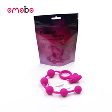 Silicone Sex masturbation Penis Ring Selection & Vibrating Penis Rings