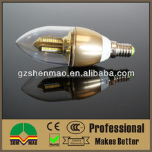 Underwater aquarium light led led bulb/underwater light