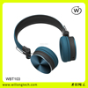 /product-detail/bluetooth-headphone-price-headphone-wireless-60583170364.html