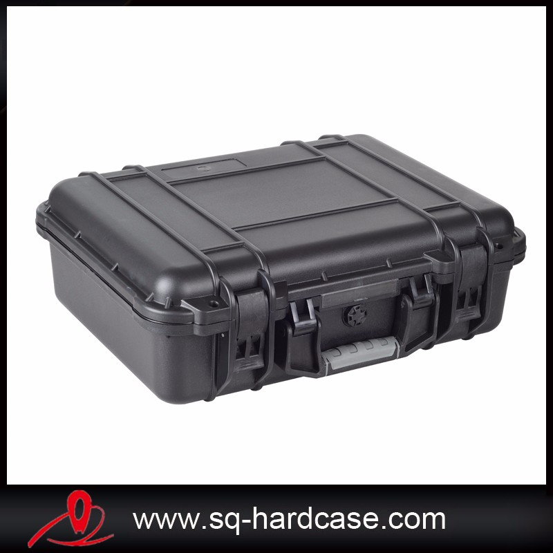 China factory produce plastic hard abs case,plastic waterproof equipment hardcase