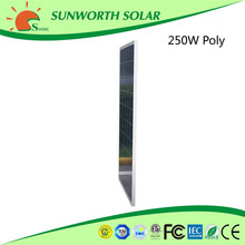 5v Photovoltaic Small Pet Laminated Pv Solar Panel,Module Cell Phone Chargers 88x42.5mm