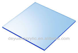 Factory Price Plexiglass Sheets cast Acrylic Sheet 2mm 3mm 5mm 10mm 12mm 20mm Acrylic Board