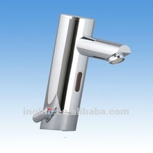 Hot And Cold Water Sensor Faucet ING-9132D