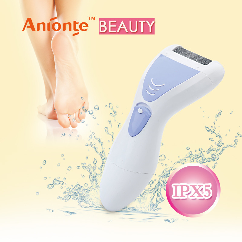 Good Quality New Design Foot File Pedicure Callus Remover Professional