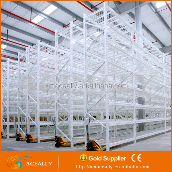 Hot Dip Galvanized Steel Beams Steel Box Beam