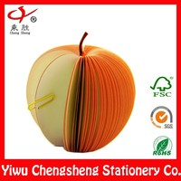 China Factory Wholesale Stationery Office School
