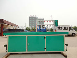 PVC Conveyor Belts production line machine, production line machine, PVC Conveyor