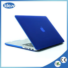 Factory Price For Macbook Case Matte Hard Case For Macbook Pro 13