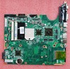FULLY TESTED Laptop Motherboard FOR HP DV6-2000 DV6
