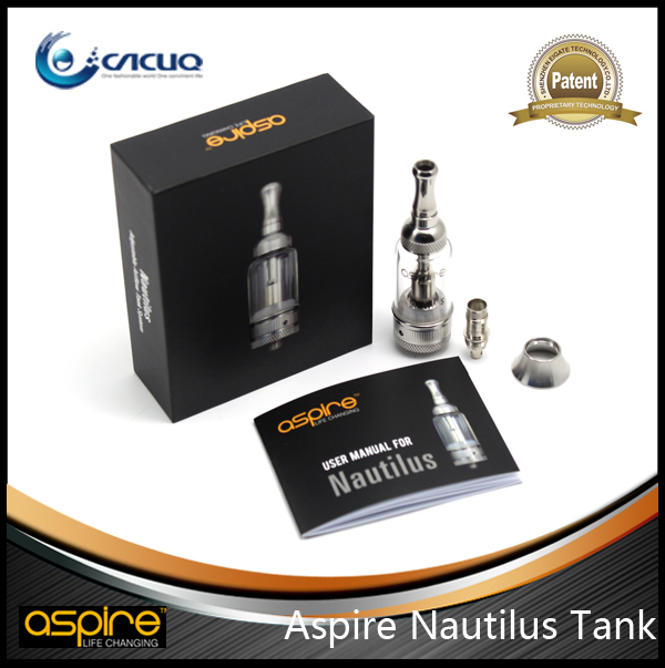 wholesale aspire bdc aspire nautilus replacement coil head