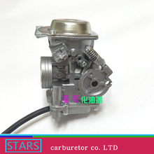Good quality Japan tech motorcycle carburetor for MIO