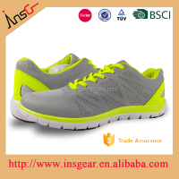 hot sale good quality men's running sport outdoor shoe