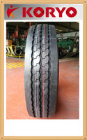 TBB good trip top brand tbr tire bus 11r22.5 radial tire for sale 315/850r22.5 315/75r22.5 385/65r22.5