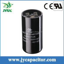 cd60 capacitor graphene electronics component with UL
