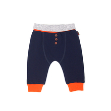 Kids Boy Comfortable High Quality Track Pants,Knitwear Pants Design