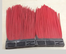 Hot street sweeper brushes with high quality